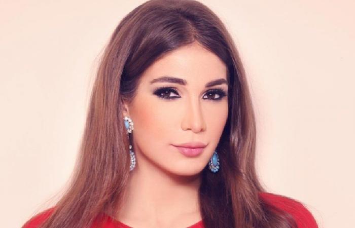 """ديما صادق: """"الحزب بينتخب داعش ولا بينتخب شيعي معارض""""!"""