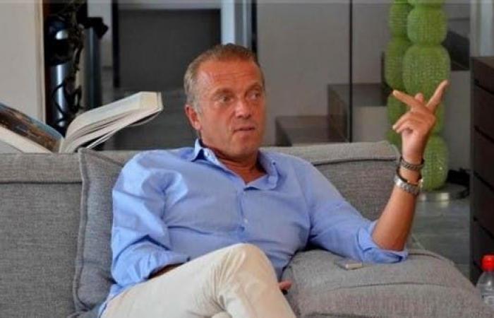 رجلا أعمال تركيان يطالبان بتعويضات 68 مليار دولار