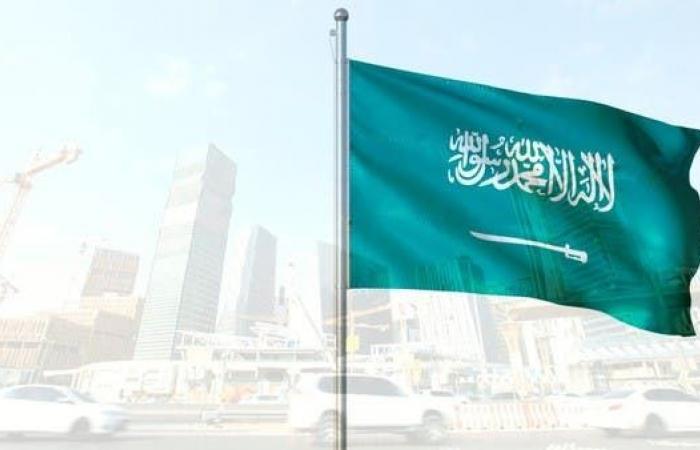 هذا النوع من الإقامات متاح لتسوية التستر التجاري في السعودية