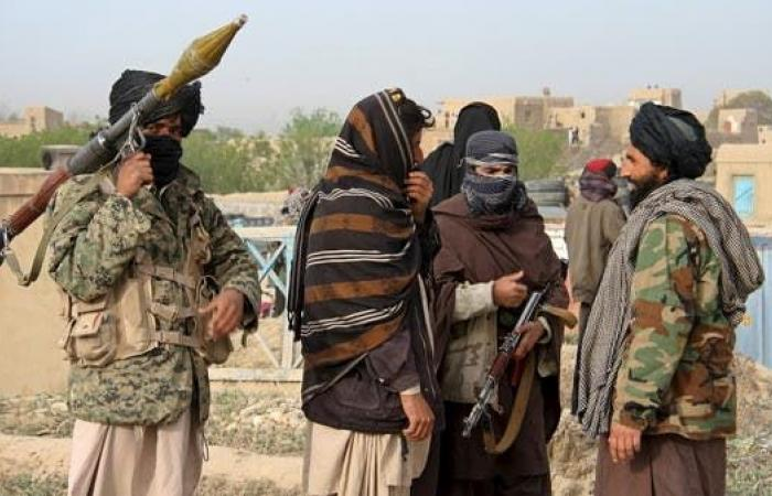 أفغانستان.. بعثات دبلوماسية تدعو طالبان لوقف هجماتها