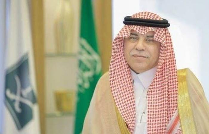 وزير التجارة السعودي: العلاقات السعودية العراقية في أفضل حالاتها