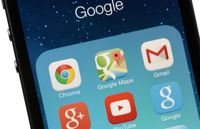 لحماية بياناتك وخصوصيتك.. تحديث أمني جديد في غوغل كروم