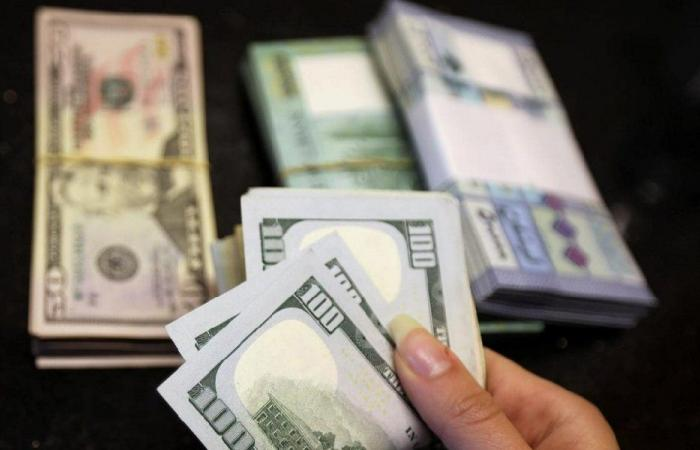 التجّار يسعّرون بالدولار… وأصحاب الدخل المحدود مستاؤون