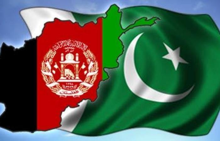 باكستان: لا دليل على خطف ابنة السفير الأفغاني