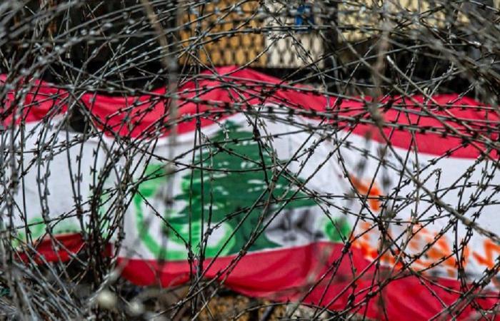 عزلة لبنان العربية والدولية تزداد