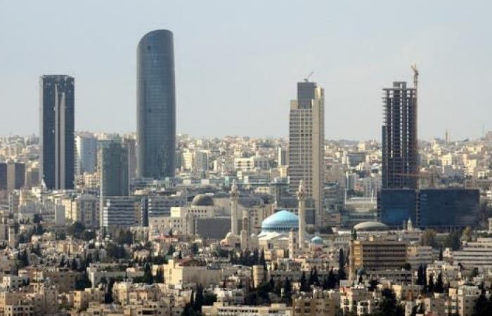 الاتحاد الأوروبي يقدم 250 مليون يورو مساعدات مالية للأردن