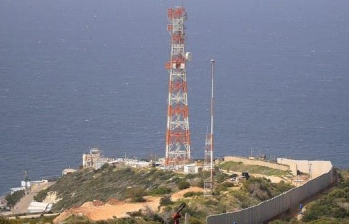 """إسرائيل تتوعد بالرد """"علناً أو سراً"""" على كل خرق يأتي من لبنان"""