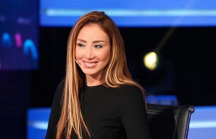 بعد تعرضها لأزمات عديدة.. ريهام سعيد تعتزل الإعلام