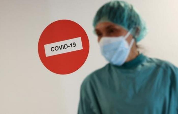 منظمة الصحة: المتحور دلتا سيصبح سلالة كورونا المهيمنة قريباً