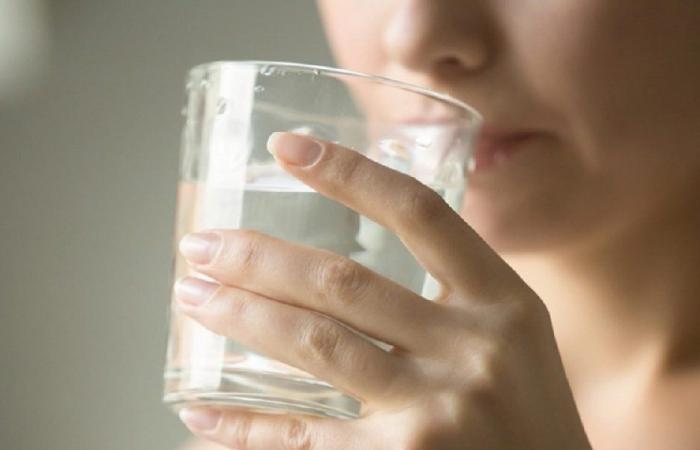 مشروب خارق يحمي قلبك من أمراض عديدة!