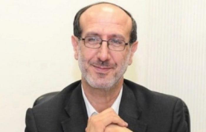 الموسوي: إسرائيل خائفة من المقاومة