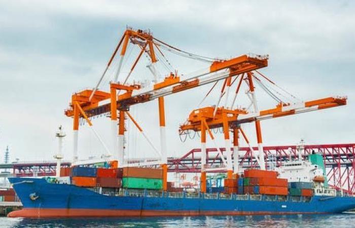 قفزة في صادرات اليابان بفضل طلب قوي من أميركاوالصين