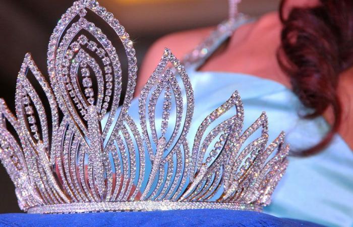للمرة الأولى… مسابقة ملكة جمال الكون في اسرائيل