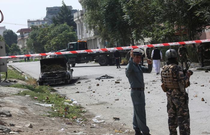 طالبان: لن نشن عمليات جديدة خلال الأضحى ونبقى بوضعية الدفاع