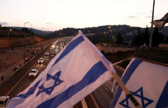 """رسالة من إسرائيل للأمم المتحدة… ما علاقة """"الحزب""""؟"""