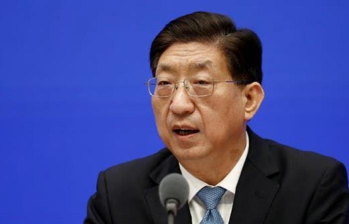 الصين تنتقد مقترح منظمة الصحة عن كورونا: غطرسة وعدم احترام