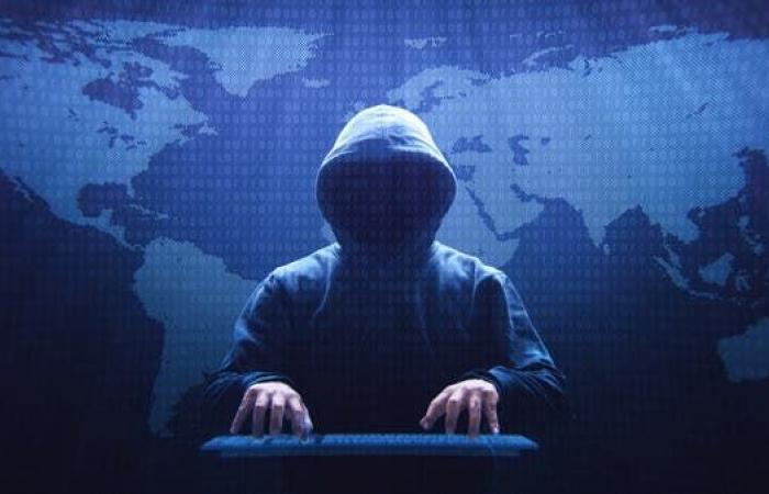 """عصابات برامج الفدية.. تعلن """"كارتل"""" للجرائم الإلكترونية"""