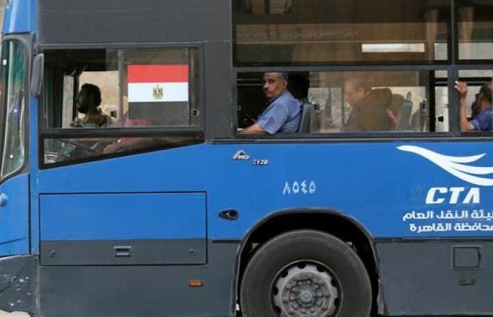 هل ترتفع تكلفة النقل بعد زيادة أسعار المحروقات في مصر؟