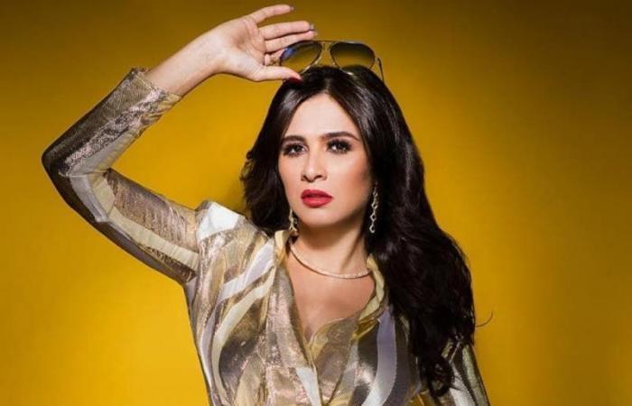 التفاصيل الكاملة.. طبيب يكشف أسرار مرض ياسمين عبد العزيز