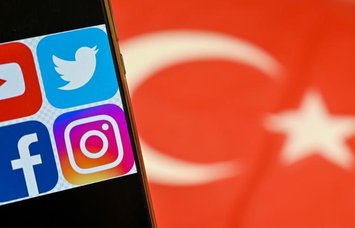 تركيا.. مخاوف من قوانين تهدد الإعلام المستقل