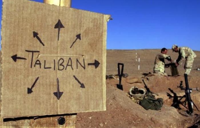 لمواجهة طالبان.. كابول تفرض حظراً ليلياً في 31 مقاطعة