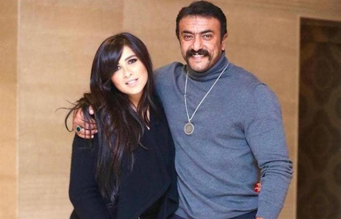 خبر سار عن ياسمين عبدالعزيز.. شقيقها يؤكد: خروجها قريب