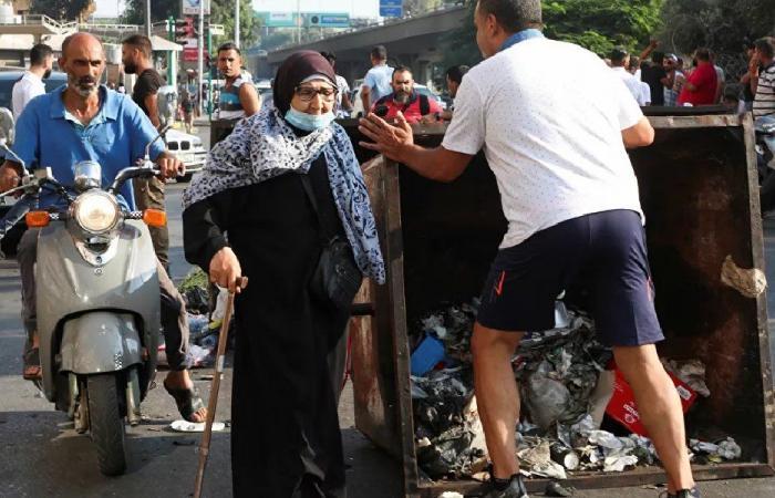 انفجار الشارع يقترب… وثورة الجياع على الأبواب!