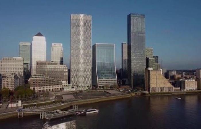 اقتصاد بريطانيا قد يخسر 6.3 مليار دولار في 4 أسابيع