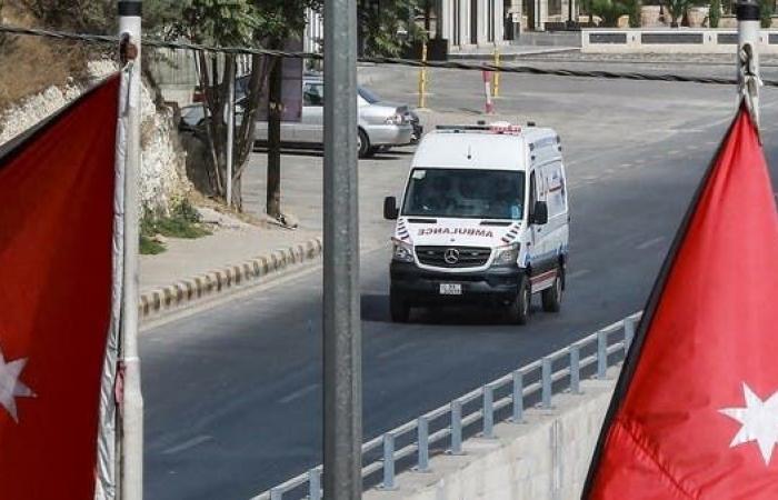 وفيات بمستشفى أردني بعد انقطاع الكهرباء.. والحكومة تحقق