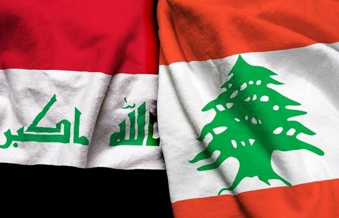 النفط العراقي في لبنان الأسبوع المقبل؟