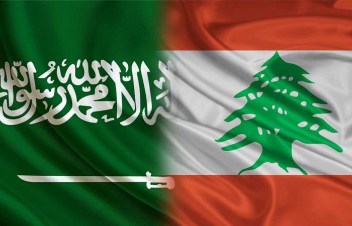السعودية لا تتدخل بتسمية رئيس مكلّف… وهذا السبب!