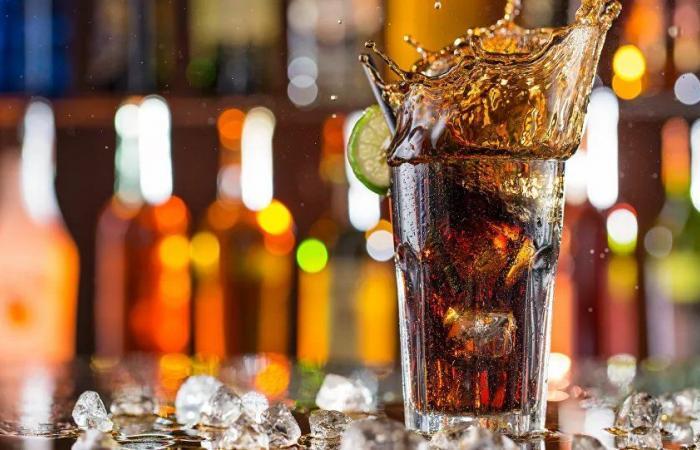 مشروبات تمنع فقدان الوزن
