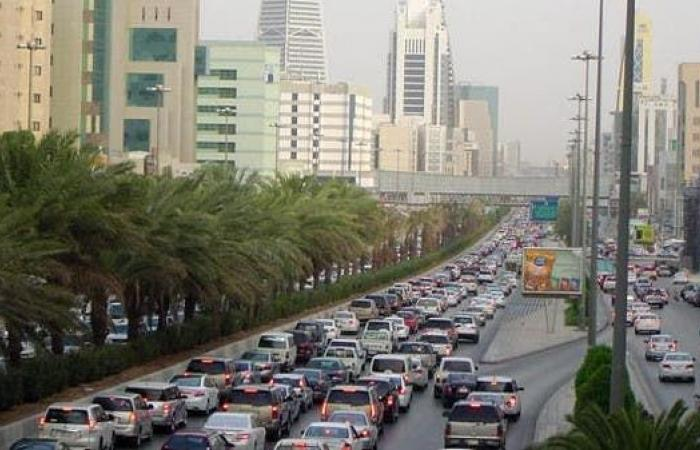 """السعودية.. عقد موحد لتأجير السيارات عبر بوابة """"نقل"""" الإلكترونية"""