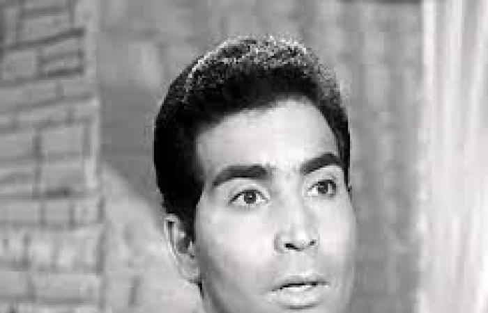 """""""50 عاماً من الفن"""".. الفنان حسن يوسف مشغول بكتابة مذكراته"""