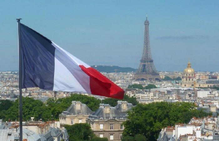بعد تكليف ميقاتي… فرنسا: لتشكيل حكومة إصلاحية