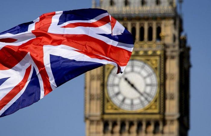 بريطانيا عن تكليف ميقاتي: لحكومة قادرة على تنفيذ الإصلاحات