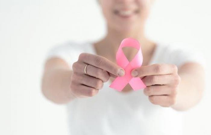 أمل يلوح للخلاص من سرطان الثدي.. عقار قضى عليه بنسبة 99%