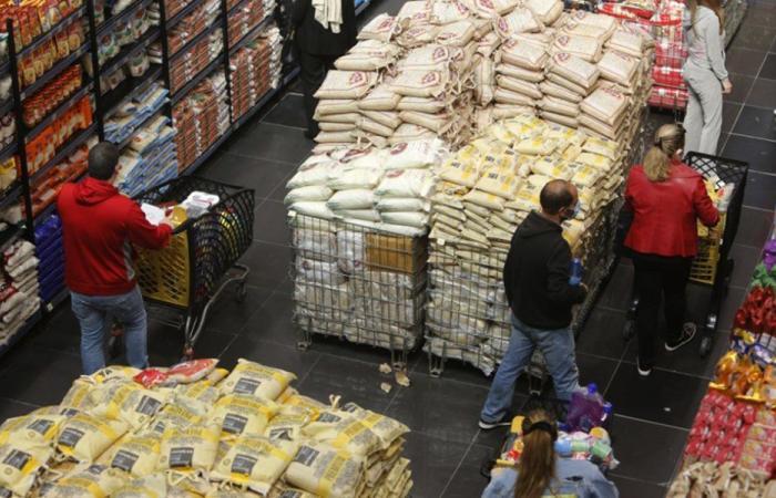 هل تستمرّ فوضى أسعار المواد الغذائية؟