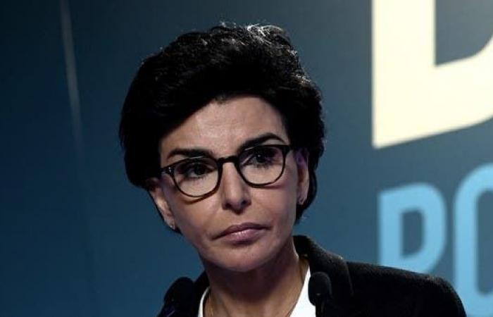 تهم فساد تلاحق وزيرة فرنسية سابقة..فما علاقة كارلوس غصن؟