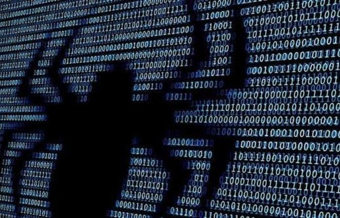 عناكب البحث.. كيف تعمل لإيجاد المعلومات عبر ملايين المواقع