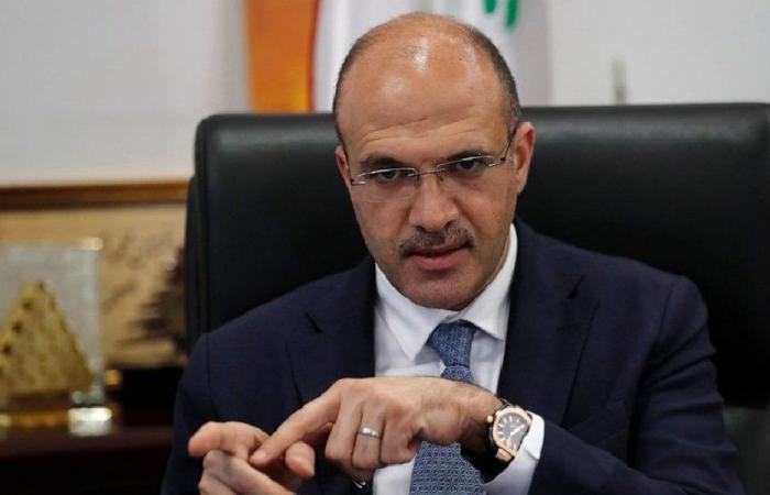 حسن: لبنان سيبقى المركز العلمي العالمي المرموق