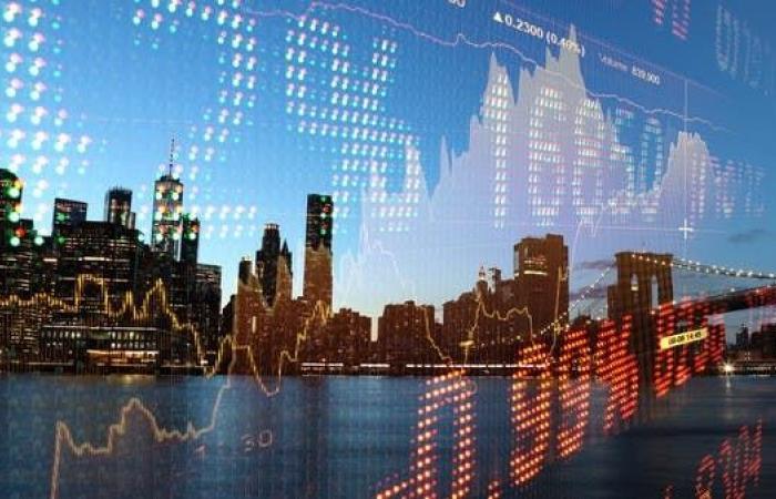 استطلاع إتش.إس.بي.سي: مستثمرو الأسواق الناشئة قلقون حيال النمو