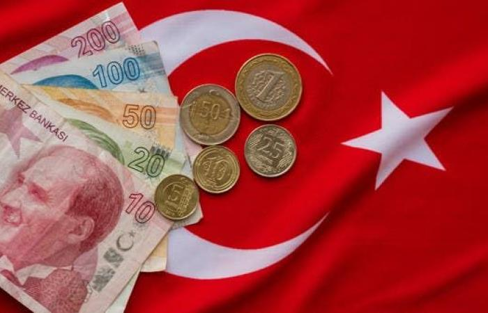 لهذا السبب قد تدفع الحكومة التركية مليار يورو