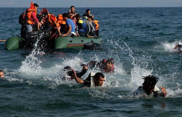 حلم الهجرة إلى أوروبا ينشّط تهريب اللاجئين عبر الحدود اللبنانية ـ السورية