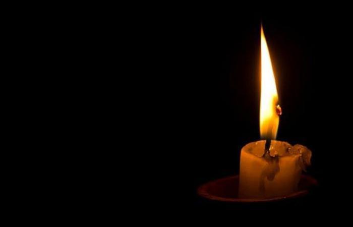 أيها اللبنانيون: استعدوا للانقطاع التام للكهرباء!