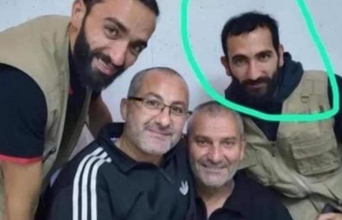 """بعد مقتل علي شبلي … """"عشائر العرب"""": إنها حادثة ثأرية لا أكثر"""