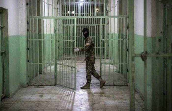 القضاء العراقي: نرفض حالات تعذيب المتهمين أثناء التحقيق
