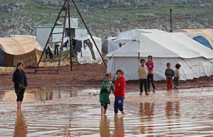استعادة عائلات ألبانية من سوريا.. ماذا عن المعتقلين اللبنانيين؟