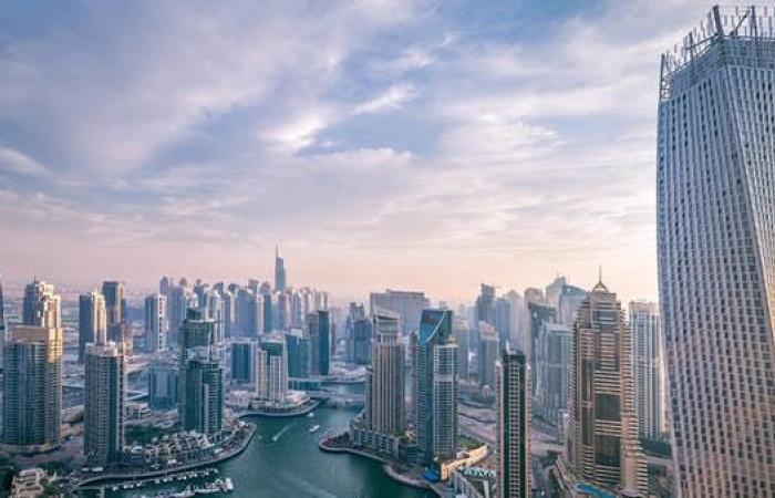 دبي.. نمو التراخيص التجارية بنسبة 77%