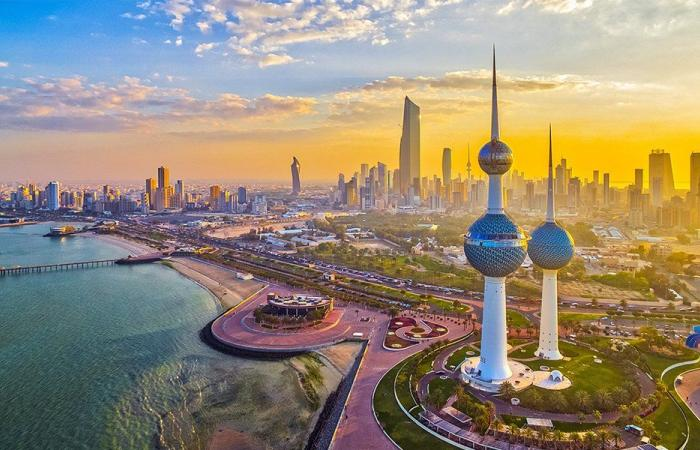 الكويت تحذر رعاياها في لبنان